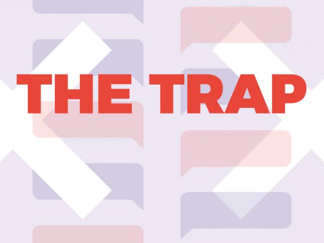The Trap Punishing Sexual Difference In Egypt Egyptian Initiative